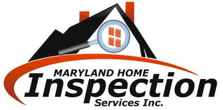 maryland home inspection services mold testing