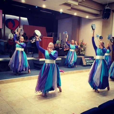 ropa de danza cristiana usa dios dance and puerto rico on pinterest