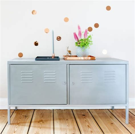Painting Cheap Kitchen Cabinets best 25 ikea ps cabinet ideas on pinterest ikea ps
