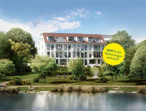 wohnungen in berlin weissensee konzept eigentumswohnungen grosse seestrasse 4