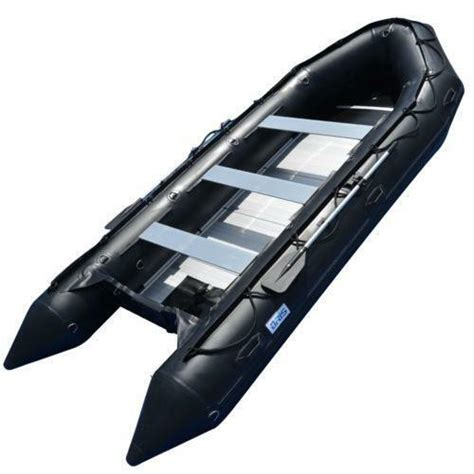 parts of rafting boat rescue raft ebay