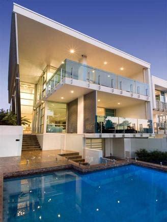 house painters gold coast exterior interior house painters gold coast from 39 m2 1300772468
