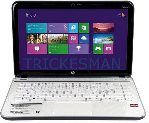 Hardisk Laptop Hp Pavilion G4 teclado hp pavilion g4 g4 2000 g4 2060la g4 2205la blanco