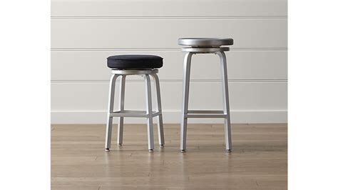 Wayfair Counter Stools Backless by Stools Design Awesome Swivel Counter Stools Counter