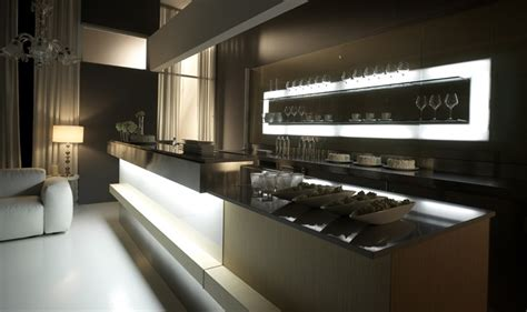 arredamenti lounge bar arredo bar arredamento per bar banconi bar