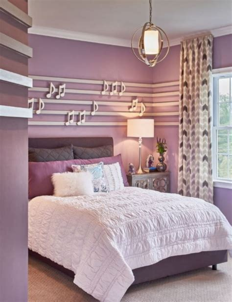 Bedroom Decor Australia by Bedroom Furniture Nz Tags