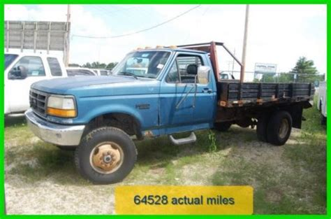 car owners manuals for sale 1992 ford f350 parental controls sell used 1992 custom used 7 5l v8 5 speed manual 4x4 farm low miles 460 v8 dually 1 owner in