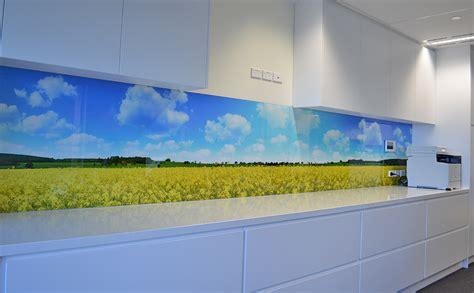 Make Your Own Wall Mural prints on glass designer glass printingprint your image