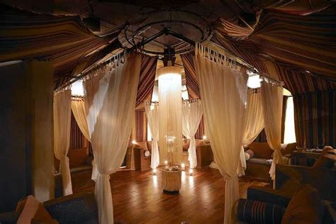 Chicago Detox Spa by The Best Spas In Chicago