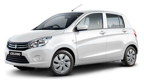 Maruti Suzuki Celerio Diesel Price 10 Best Diesel Cars 6 Lakhs In India Diesel Cars