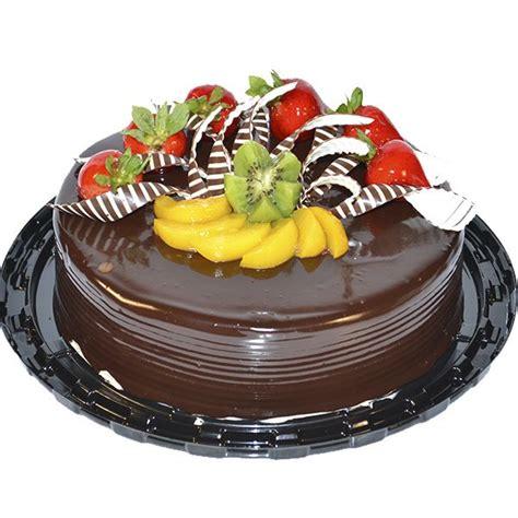 pasteles decorados con chantilly decorados de pasteles con frutas imagui tortas y