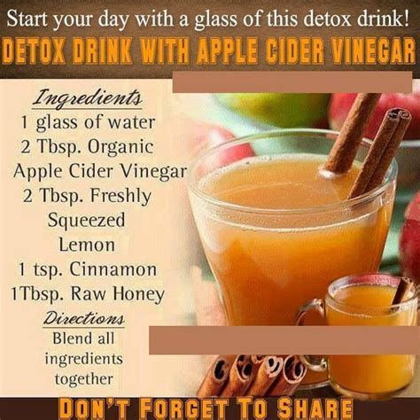 What Can You Drink To Detox Your by Detox Juice To Start Your Day Detoxing