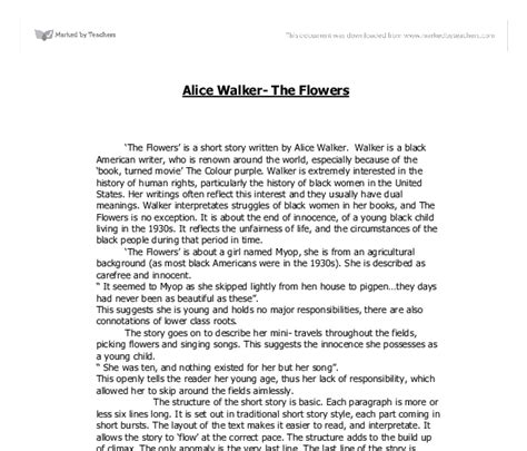 Greasy Lake Essay by Greasy Lake By Tc Boyle Resume Essay Thesis From Top Writers