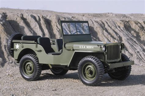 Willys Jeep Jeep Willys Truck For Sale Yakaz Cars Autos Post