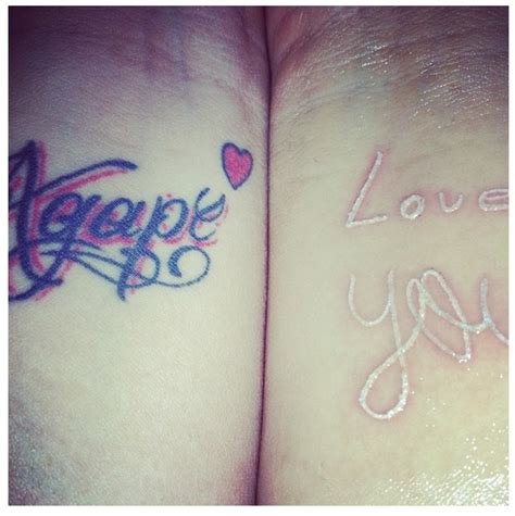 tattoo quotes about unconditional love tattoo mother love unconditional bing images