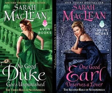 One Earl Deserves A Lover Maclean one earl deserves a lover and no duke goes