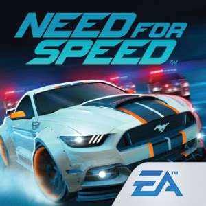need for speed free apk need for speed no limits apk free android apps apk