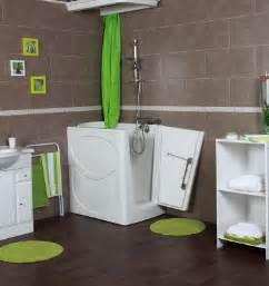 baignoire baignoire 224 porte easy shower