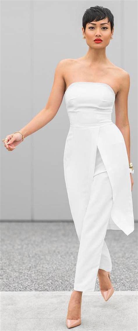Black Line Pant 17 best ideas about s pant suits on pant