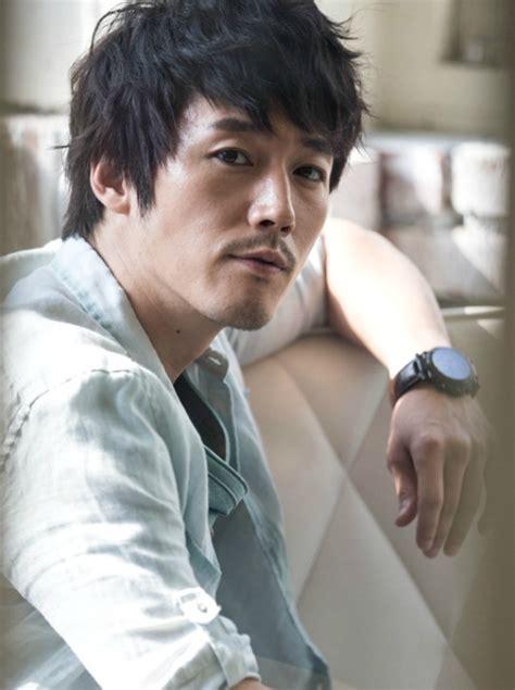 film korea terbaru jang hyuk 187 jang hyuk 187 korean actor actress
