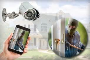 home surveillance all about home security modern home security systems