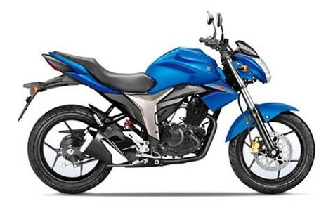 Suzuki 150 Gixxer Suzuki Gixxer 150 Price Specs Images Reviews Mileage