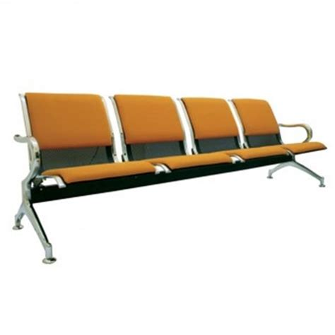 Kursi Tunggu Aluminium jual kursi tunggu kantor chairman ac 840 f murah harga