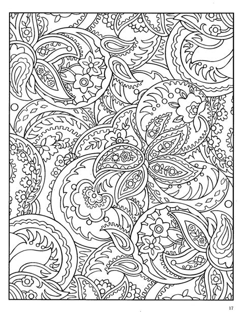 printable coloring pages designs free coloring pages of color by number adult