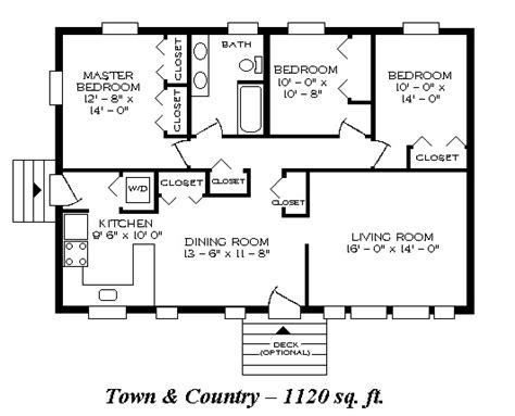 simple house plans canada simple house plans canada 28 images house plans canada stock custom best modern