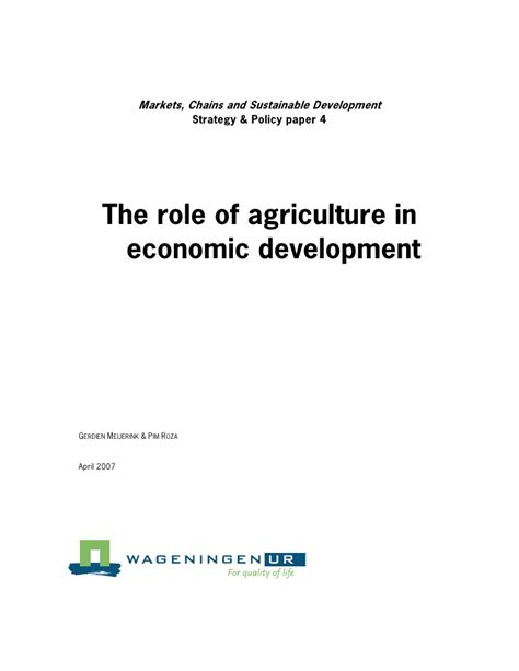 Rural Development In India Essay by Of Science And Technology In Rural Development In India Essay
