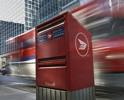 Address Canada Post Canada Post Launches Easy To Use Address Validation Platform