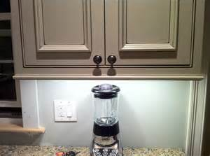 kitchen cabinet light rail light rail molding kitchen cabinet