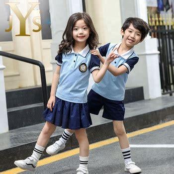 buy wholesale japanese high school wholesale japanese school kindergarten