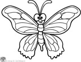 Raupe Und Schmetterling – B&252cher Lieder  Kindersuppe ABO sketch template