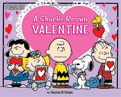 happy s day brown peanuts books sweet stories for s day