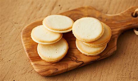 Letao Ironai Fromage Milk Cheese 18pcs opening soon in manila letao cheesecake from hokkaido the booky report