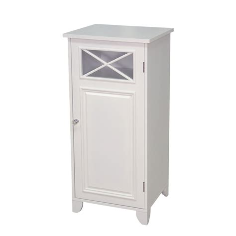 bath armoire 12 awesome bathroom floor cabinet with doors review