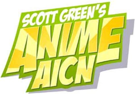 Kaosbajutshirt Distro Logo Usoop Animemanga One aicn anime the return of adv