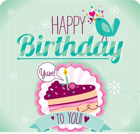 make happy birthday cards for free birthday card cards happy birthday email free ecards
