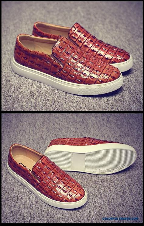 cheap flats shoes cheap cheap fashion style leather flats shoes leather