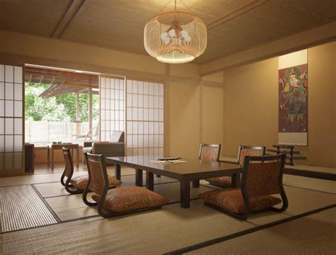 japanische wohnungseinrichtung wystr 243 j wnętrz mieszkanie w stylu japońskim trendy