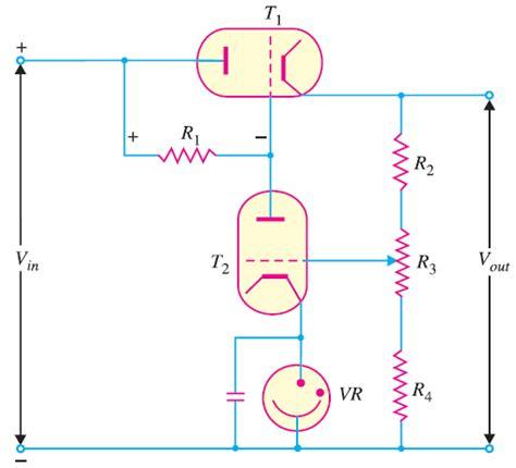 diagram of diode valve diagram of diode valve 28 images the company solenoid valve drive circuit schematics