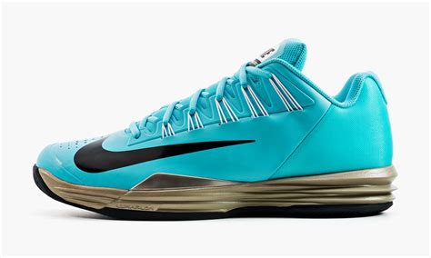 Nike Lunar7 nike lunar ballistec quot polarized blue quot highsnobiety