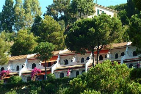 porto azzurro isola d elba hotel hotel toscana isola d elba