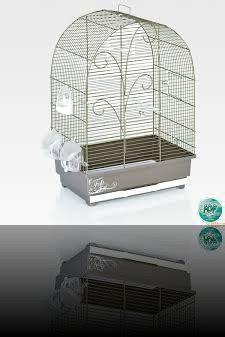 offerte gabbie per uccelli vendita gabbie per uccelli a torino il pellicano