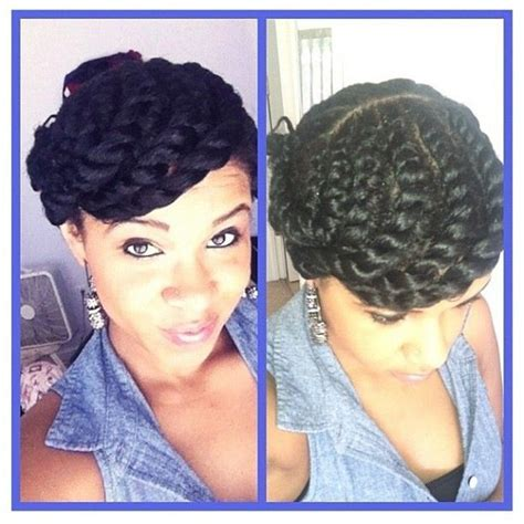www hair stlyes photos 98 best images about black hair