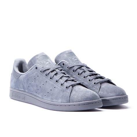 Adidas Stantsmith adidas stan smith onix s75108