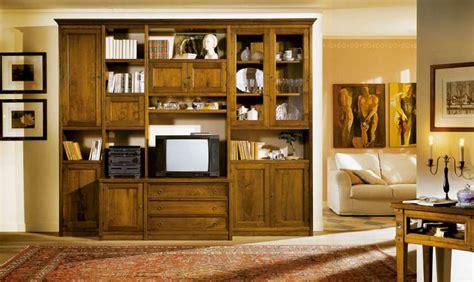 arredamento casa stile rustico arredare in stile arte povera un look classico e rustico
