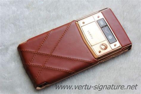 vertu bentley price 67 best vertu replica vertu copy vertu fake phones from