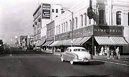 Office Depot Yakima Yakima Thumbnail History Historylink Org